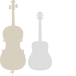 Duo_gitarre_cello