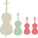 Streichquartett