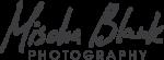 logo_mischa